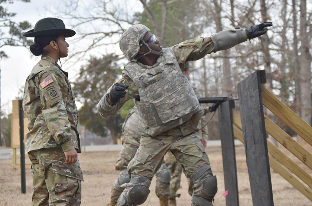 Fort Lee Virginia Army Base >> U S Army Fort Lee Armyfortlee Twitter