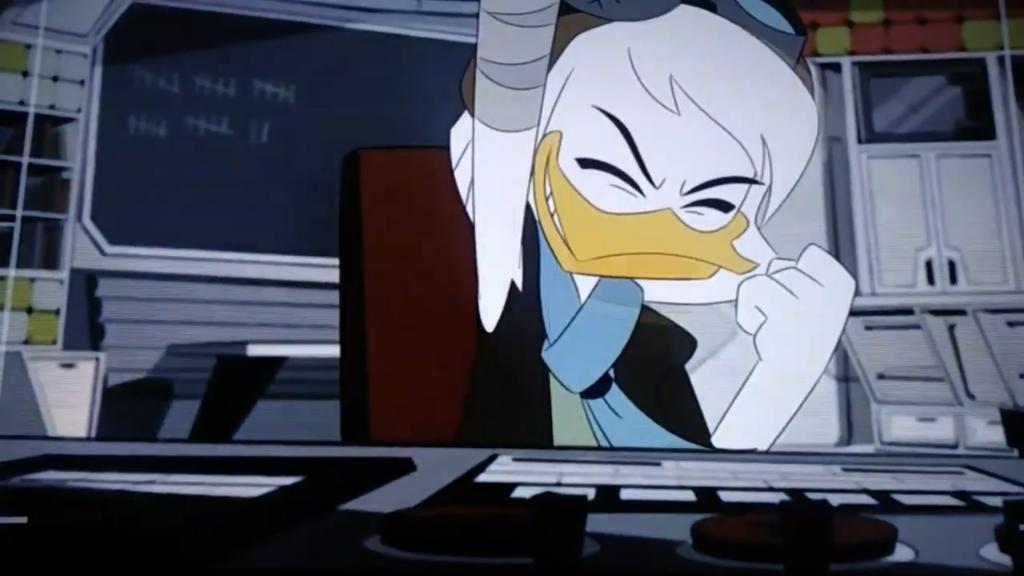 "New DuckTales' ""Whatever Happened To Della Duck?!"" Promo On Disney Channel!  http:// ducktalks.com/2019/02/23/new -ducktales-whatever-happened-to-della-duck-promo-on-disney-channel/ &nbsp; … <br>http://pic.twitter.com/0AkPEg0uV8"
