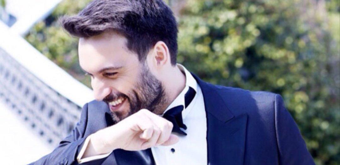 Türk ünlüler At Trknller3 Twitter