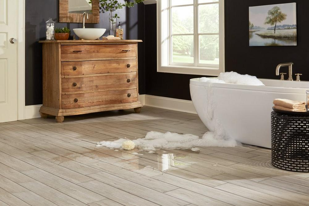 floor and decor coupon code 2018