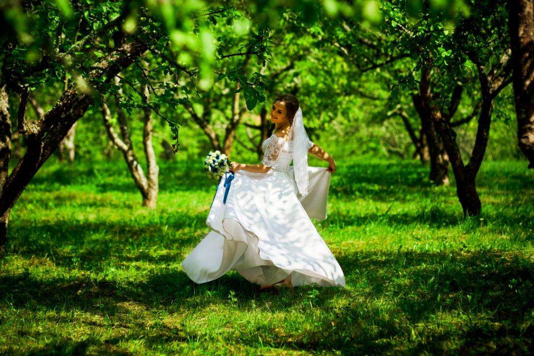 свадебные фотографы пскова отсутствии боеприпаса патроннике