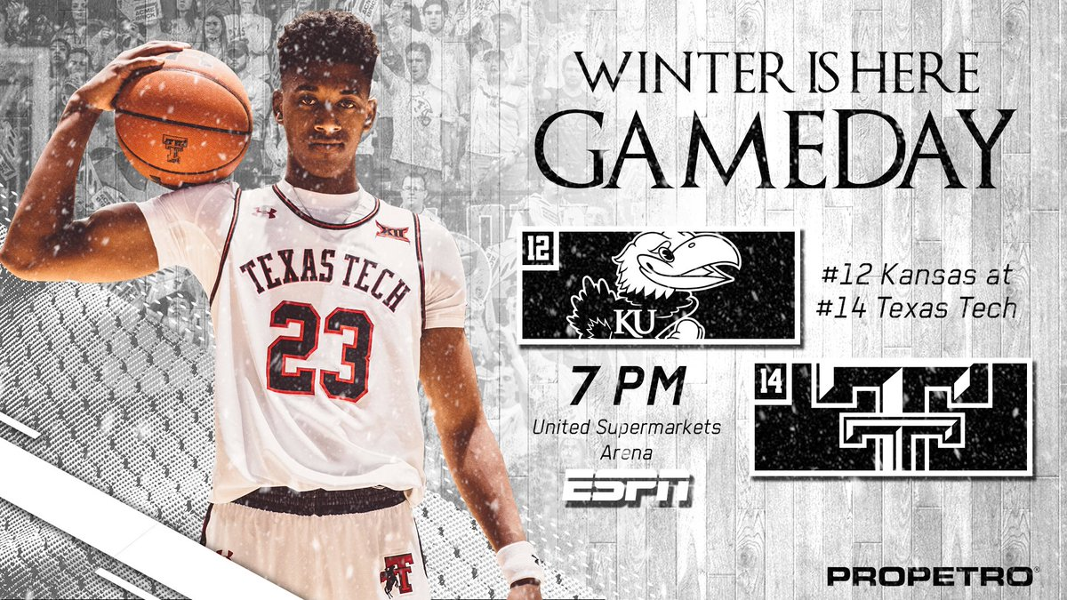 Call the banners.  #4To1  #WreckEm<br>http://pic.twitter.com/QvOFLvFwPH