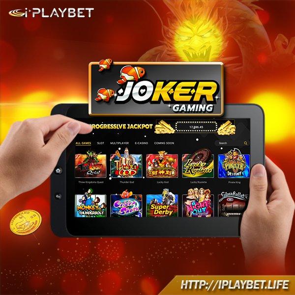 Spielen online casino illegal schweiz, Online casino dealer