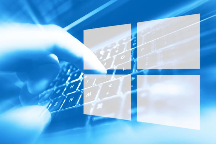 @Microsoft dismantles its #update naming scheme again and leaves more unanswered questions. https://t.co/lxS2eeCUFS