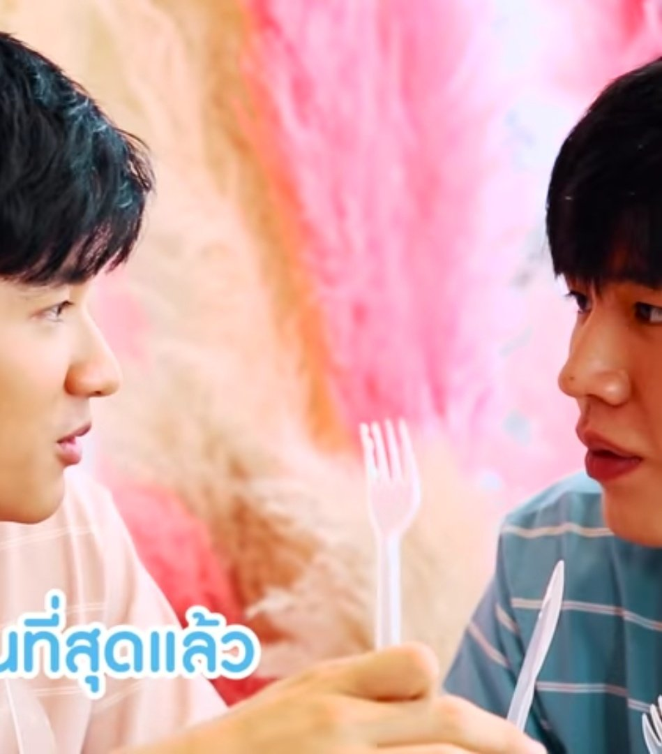 &quot;you know me best&quot;-newwiee  taynew mealdate ep.3 #เตนิว<br>http://pic.twitter.com/srkbNsAxGh