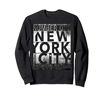 Buy Now @amazon http://amzn.to/2VXwaP0  #sweatshirt #sweatshirts #tshirt #tshirts #hoodie #NY #NYC  #newyork #newyorkcity #ILoveNY #NewYorkForever #NYLovesWinter #newyorker #amazon #AmazonPrime #TimeSquare #BURTOT #FCBBSC #SaturdayMorning #SaturdayMotivation #SaturdayThoughts