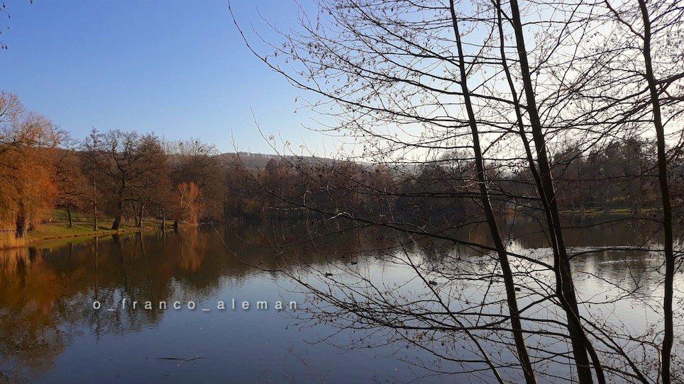 fragkos1 photo