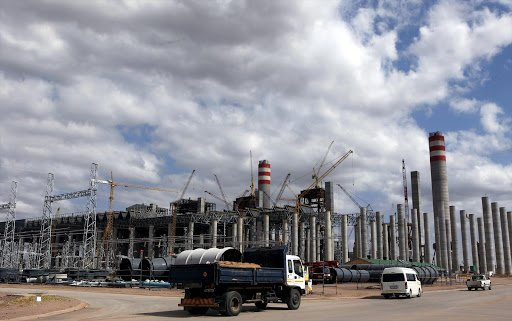11 contractors probed by SIU for stealing R139bn during the construction of Medupi and Kusile. Read more in the #SundayTimesZA tomorrow.<br>http://pic.twitter.com/fbZJw7yB36