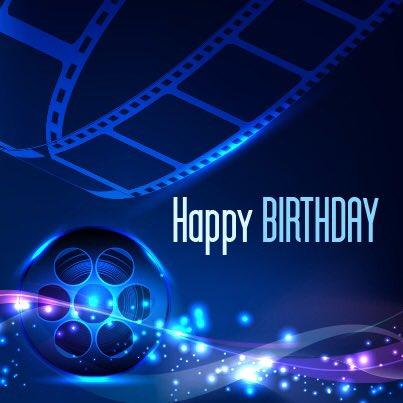 Happy Birthday Emily Blunt via