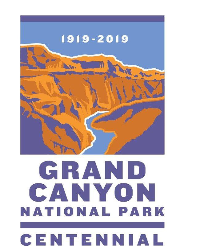 This week: we're celebrating @GrandCanyonNPS' birthday! RT if you love Arizona's public lands.