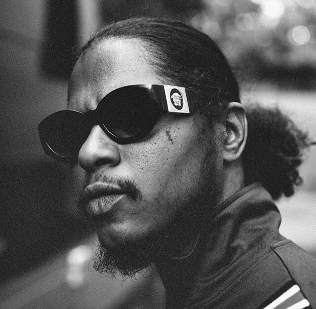 Happy 32nd Birthday to my favourite ever, the reason for my @ and alias Ab-Soul