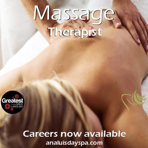 Erotic massage sagnaw m i area speaking