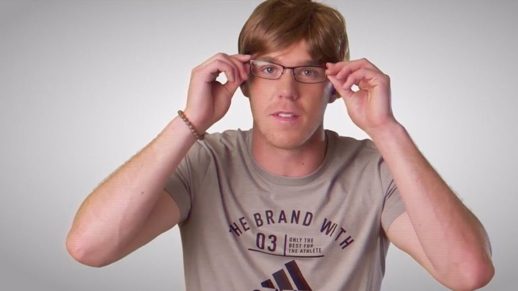 The Oilers will be dressing their newly signed free agent, David McDavid, tonight against the Ducks.