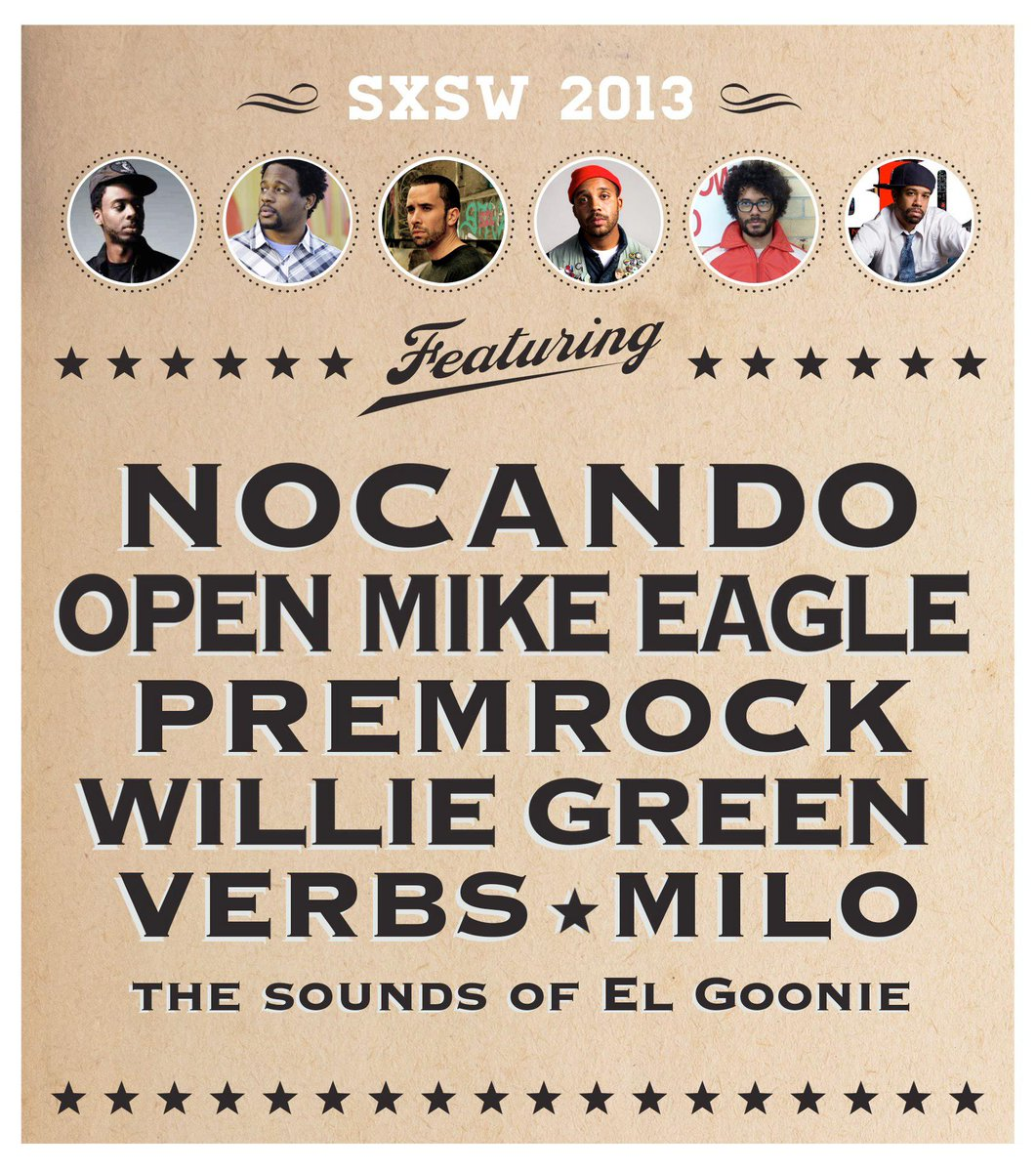 oh man. this old flyer came up in a facebook memory where the designer used a photo of richard ayoade thinking it was @yomilo and we decided to let it rock<br>http://pic.twitter.com/o4DIubPqNJ