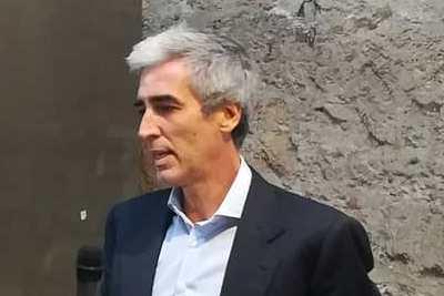 """Crisi Palermo calcio, Mirri risponde a Foschi: """"Felice sia tutto risolto"""" - https://t.co/zr3LBQCiOy #blogsicilianotizie"""