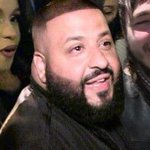 Image for the Tweet beginning: #DJ Khaled hosting #musicfestival #cruise