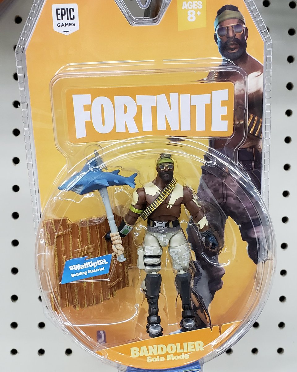 Woah, yeahhh!!!! I'm gonna be posting everyones (And my) FAVORITE FORTNITE!!!! Today is Desert Camouflage Fortnite and my what a sexy package he is. #fortnite #willsmith #markassbrownlee #meme #epicgames #epicgamermoment <br>http://pic.twitter.com/YR1z2UoA12