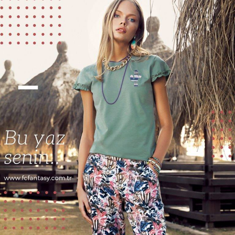b1eb0e9b323a3 ...  fashion  newcollection  womenfashion  womenpajamas  egypt  bodysuit   casual  womenstyle  Rusya  Moskova  StPetersburgpic.twitter.com w0PAvCDzGr