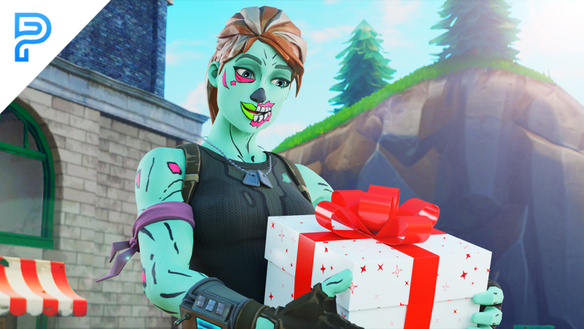 Finally uploaded my Gifting Skins to Streamers Video! Spent 110€ of my own money so please show some support! You can find the links to the streamers in the description! Thumbnail by @exiizt<br>http://pic.twitter.com/xJc1MGO2HD
