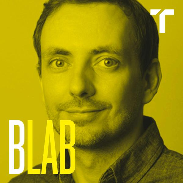 In the new Business Lab podcast, @willknight of @techreview talks about hype and progress on machine learning, while Scott Likens, @pwc_press Emerging Tech Leader, discusses AI trends inhttps://t.co/WJ531L5afR 2019   (Sponsored content@PwC_LLP from US)