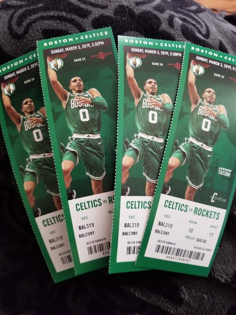 @celtics  I GOT MINE!!  #cusrise