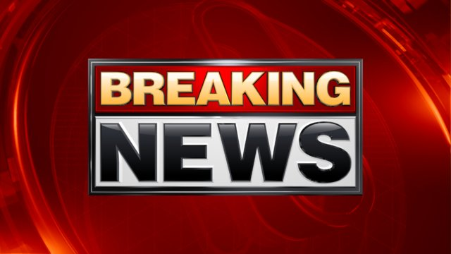#BREAKING: A cargo jetliner operated by Atlas Air Inc. crashed into Trinity Bay near Anahuac. Three people were on board the plane. Authorities are on their way to the scene.