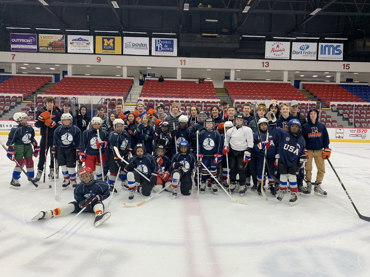 Fhs Girls Dover Youth Hockey Wwwtopsimagescom