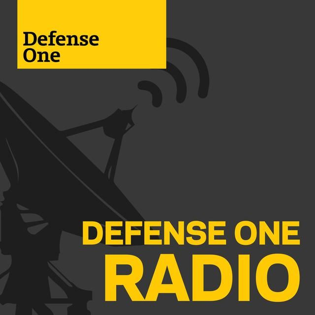 """'The ways #Xinjiang can be used as a laboratory of sorts is, I think, a dark view of what the future of #AI could be in the hands of governments with very authoritarian tendencies... I don't think this will stop in Xinjiang.""""—@EBKania on #DefenseOneRadio 🎧 https://t.co/8z12C6QGoU"""