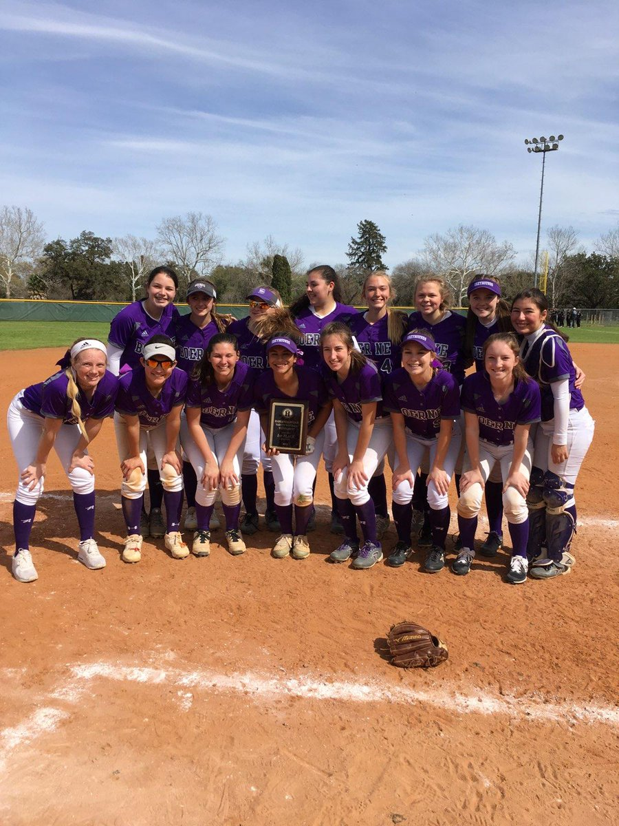 Boerne Isd Athletics On Twitter Congratulations To All Tournament Winners Katlyn Aquirre Maxi Sorrow And Brooke Sivek Plus To Our Entire Boerne Greyhound Softball Team For Winning The Harlandale Tournament By Going