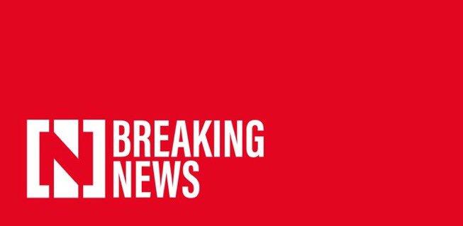 BREAKING: Saudi Arabia Appoints Princes Reema Bint Bandar Bin Sultan Ambassador to the United States. First Woman Ambassador for the Kingdom in Washington, DC.