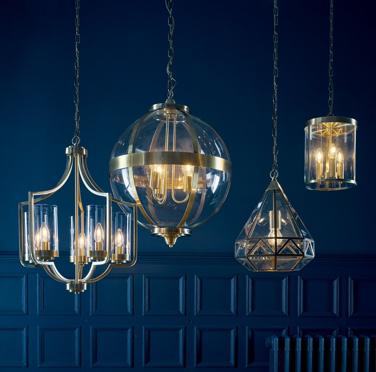 Laura Ashley On Twitter Light Up Your