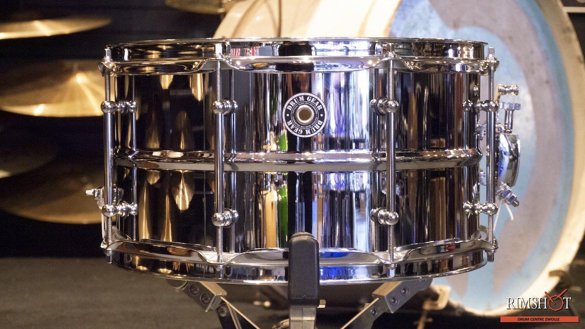 Rimshot Drum Centre At Rimshotzwolle Twitter