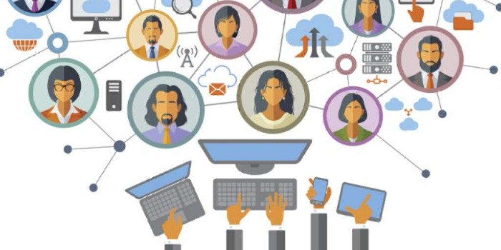 The Successful Virtual Team Member https://t.co/DTZQVyy0P5 #leadership #managment