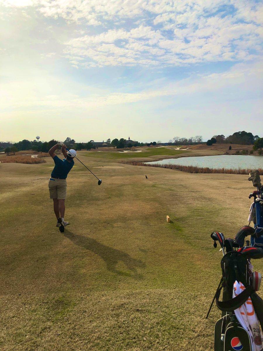 Louisiana Golf Assn  on Twitter: