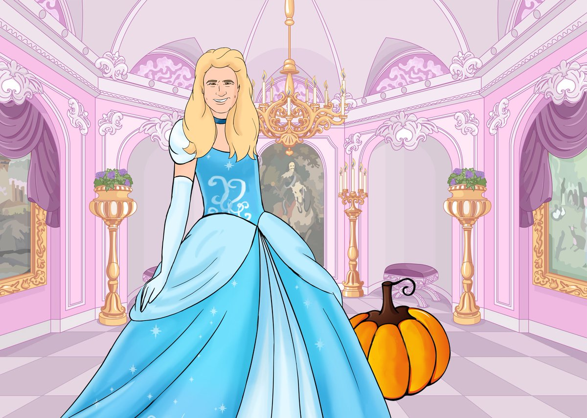 princess ted  http://www. intagram.com/tedtedtedtedte dtedtedtedted &nbsp; …  (from when I turned my dad into a princess on fiverr) #princessTED #theotherdisneyprincess<br>http://pic.twitter.com/RXppBUEWjQ