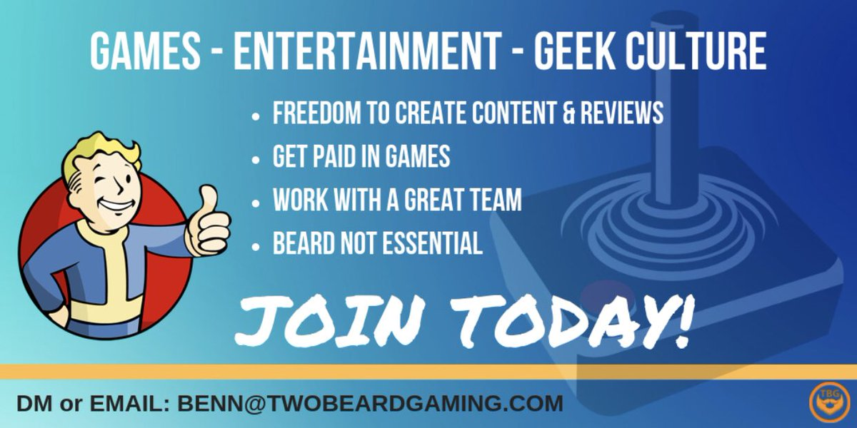 Attention #writers #ContentCreators #geeks #WrestlingCommunity why not #JoinUs ?<br>http://pic.twitter.com/1r5Gw5mns7