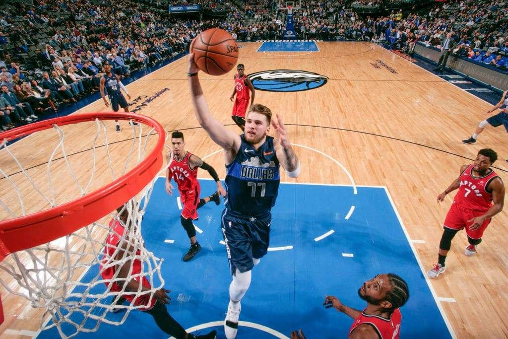 #LukaDoncic #Dallas #Mavericks #DirkNowitzki #NBATwitter #NBA #NBAAllStar #PhenomHoops #basketball  Read more on #ultrabasic blog 👉 https://buff.ly/2tmY4Xq