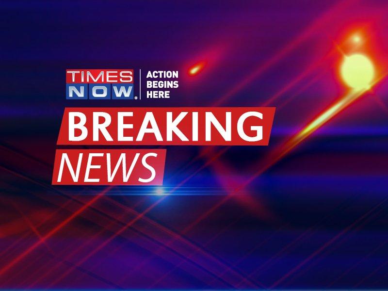 #BREAKING Jharkhand: 2 Naxals killed in an encounter, two AK-47 seized, gun fight underway.