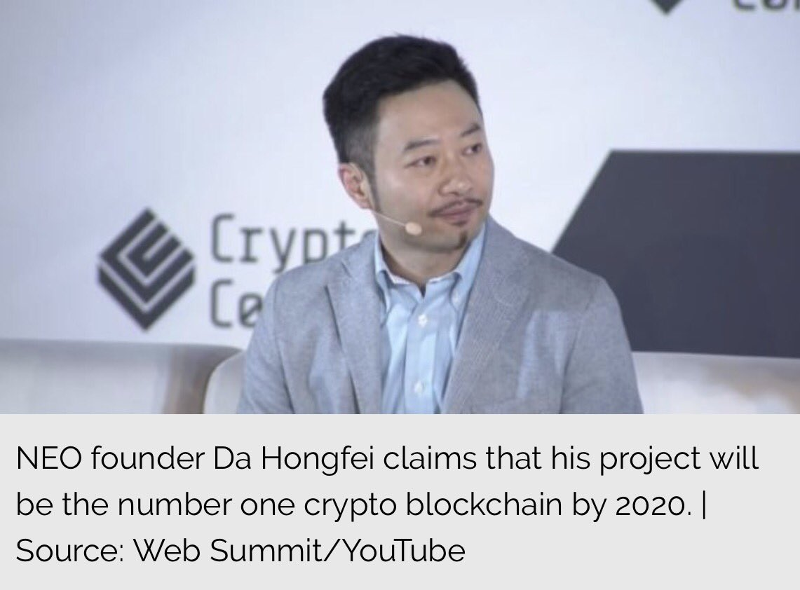 CryptoBoomNews photo