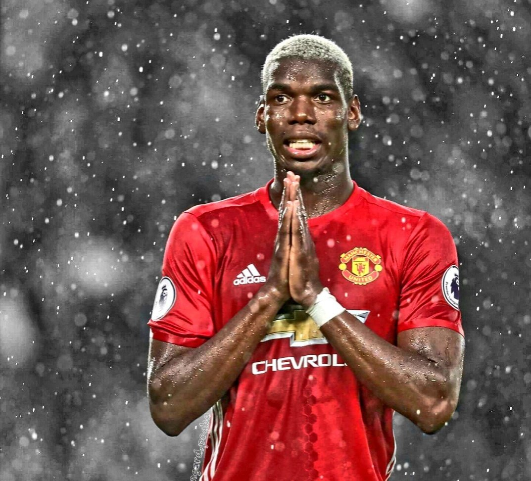 Since his return to #mufc, Paul Pogba has recorded at least 1 goal or assist against 16 of the other 19 teams in this season's Premier League.   Liverpool, Watford and Southampton are the only 3 teams he is yet to get a goal or assist against.  Will this change tomorrow? <br>http://pic.twitter.com/Gr7IByb34B
