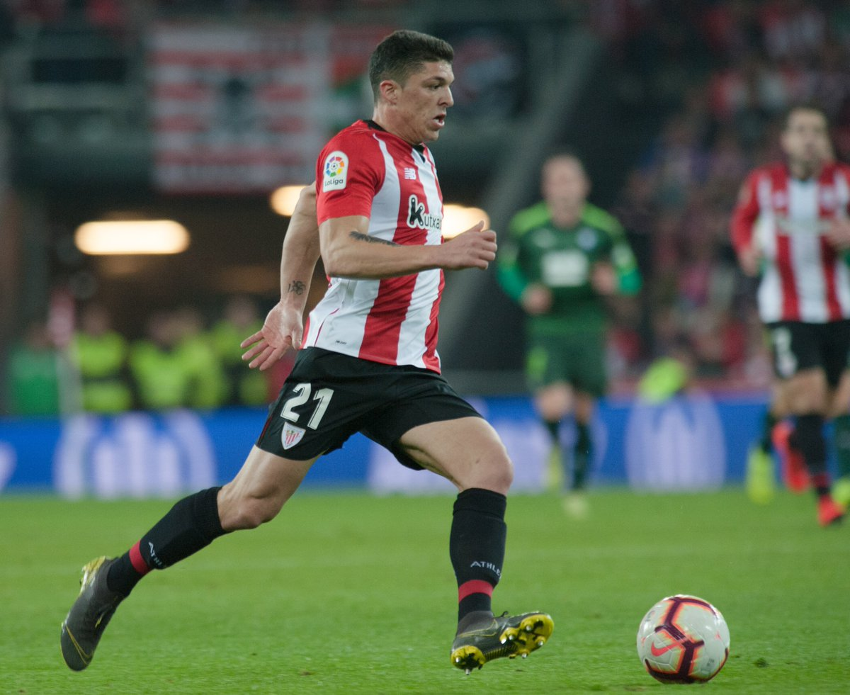 Video: Athletic Bilbao 1-0 Eibar Highlights & Goals – 23 February 2019