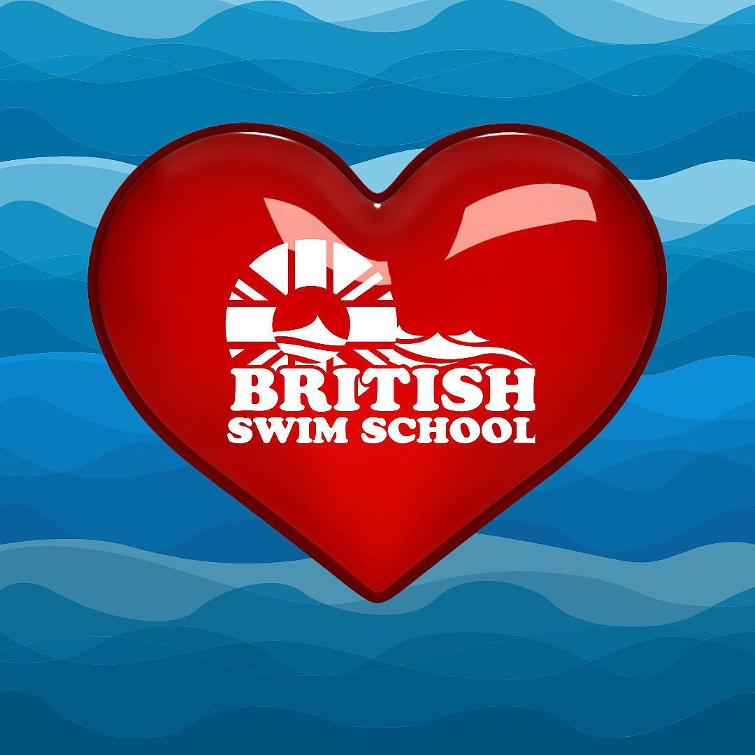 Your Heart Loves Swimming. Swimming provides unbeatable cardiovascular conditioning, provided you practice consistently and with good technique. #LoveSwimming #SurvivaloftheLittlest <br>http://pic.twitter.com/X0I11sE6lJ