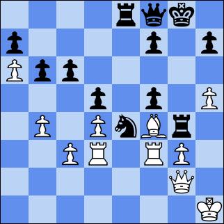 ChessBotWhite photo