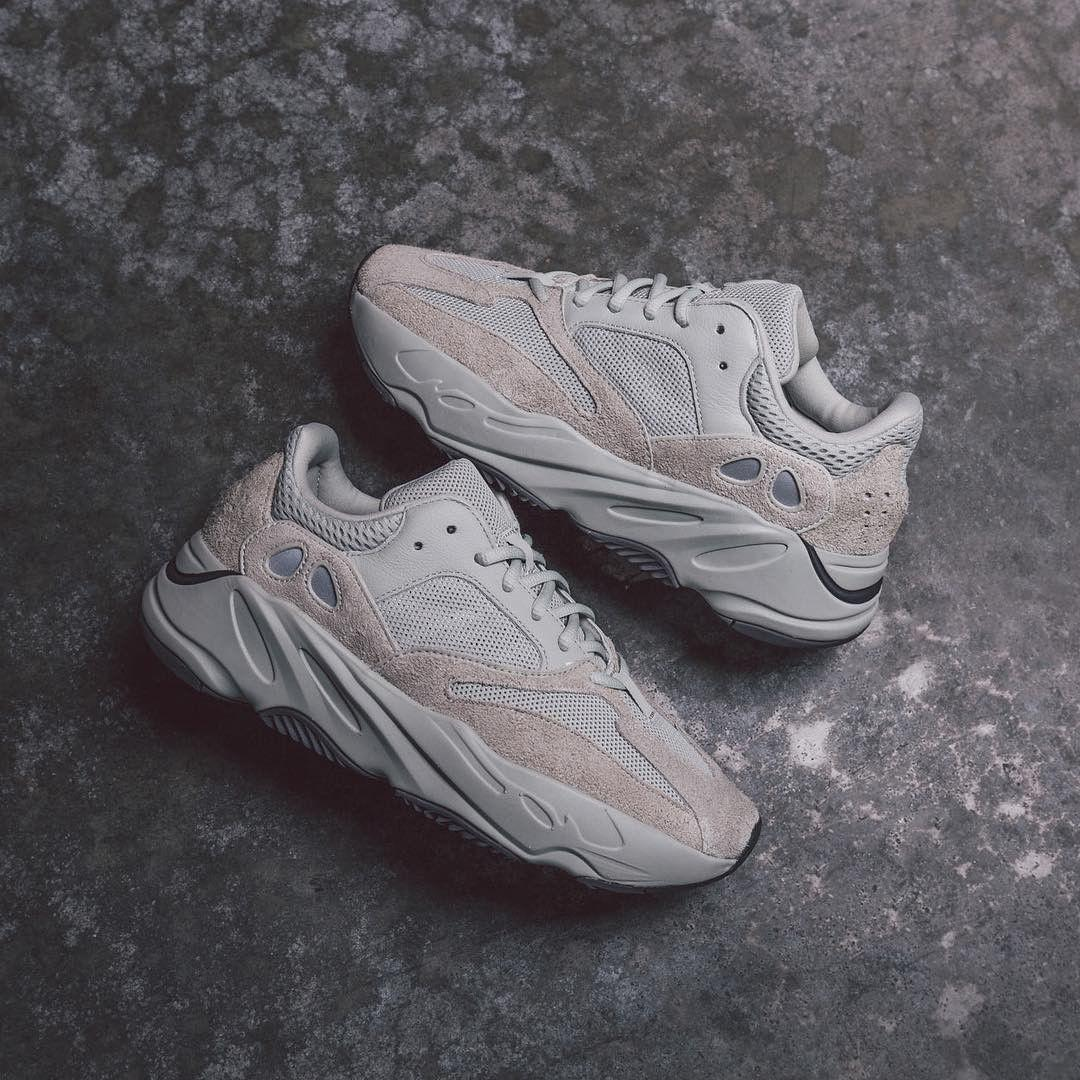 "3c6ebc8c1ecc8 Did you cop the adidas yeezy boost 700 ""salt""  - scoopnest.com"