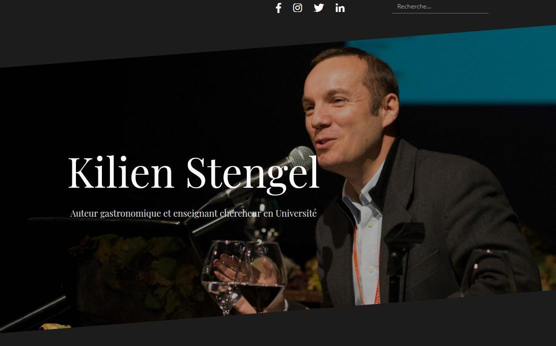 """Résultat de recherche d'images pour """"kilienstengel.COM"""""""