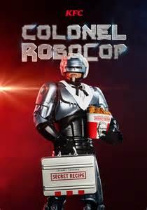 robocop movie wiki