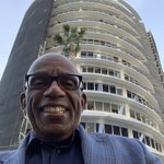 Image for the Tweet beginning: At the #legendary @capitolstudios building