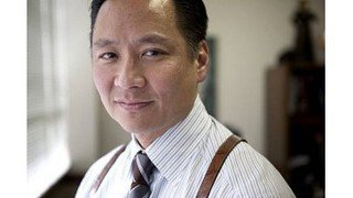 #BREAKING SFPD investigating death of SF Public Defender Jeff Adachi https://t.co/4D0RzZd2Ug