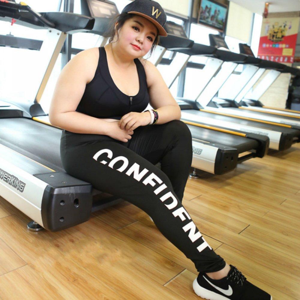 37cf12a46c  moda  fitness