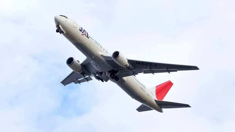 Boeing 767 cargo jetliner with 3 aboard crashes near Houston https://t.co/UhRuSmy4V7